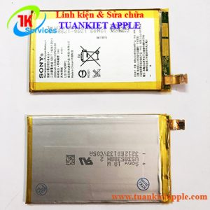Pin Battery Sony E4 E2105 (LIS1574ERPC) 2300mah