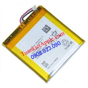 Pin Battery Sony L35 LT35 C6502 C6506 2330mah