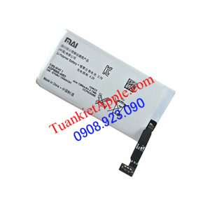 Pin Battery Sony LT27 1265mah