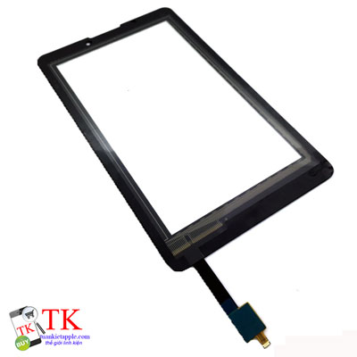 Cảm ứng Touch Acer Tab 7 A1-713