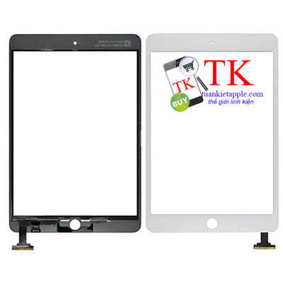 cam-ung-touch-ipad-mini-3-ic