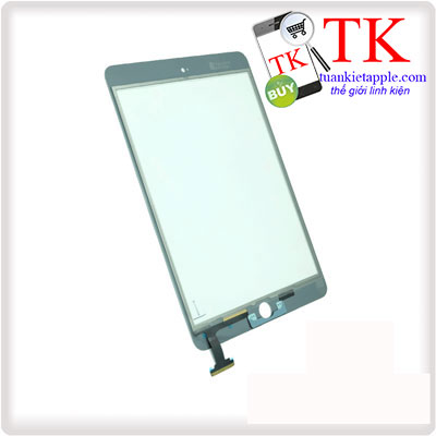 cam-ung-touch-ipad-mini-3-no-ic
