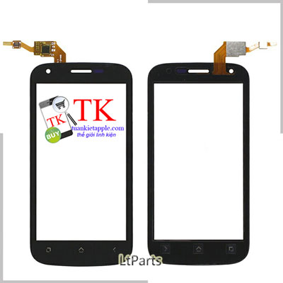 cam-ung-touch-wiko-peax-2