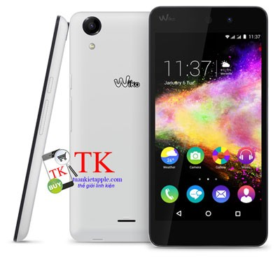 Cảm ứng Touch Wiko Rainbow Up