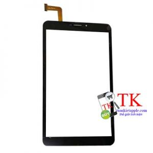 Cảm ứng Touch Wing S800 Org