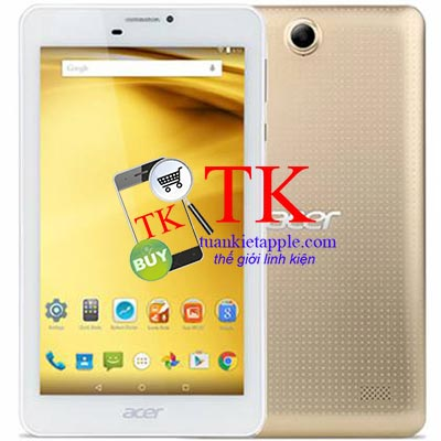 cam-ung-touch-acer-tab7-b1-723