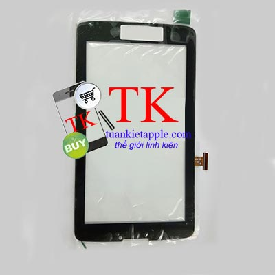 Cảm ứng Mobiistar Tab One