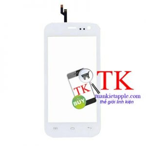 Cảm ứng Touch Wiko iggy