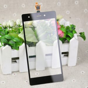 Cảm ứng Touch Wiko Pulp Fab 4G