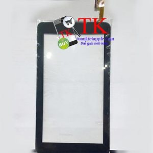 Cảm ứng Touch Wing S700