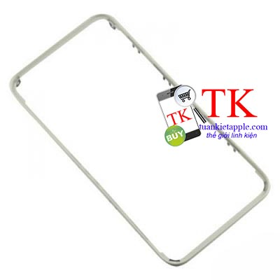 Khung Ron iPhone 6Plus