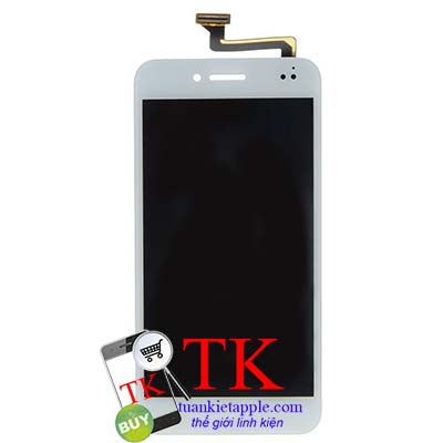 cam-ung-touch-Asus-PadFone-S-T00N-PF500KL-PF-500KL-PF500