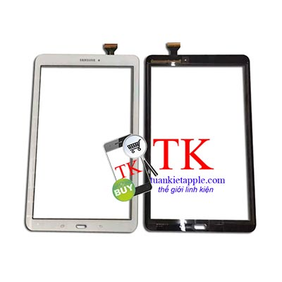 cam-ung-touch-samsung-t561-t560