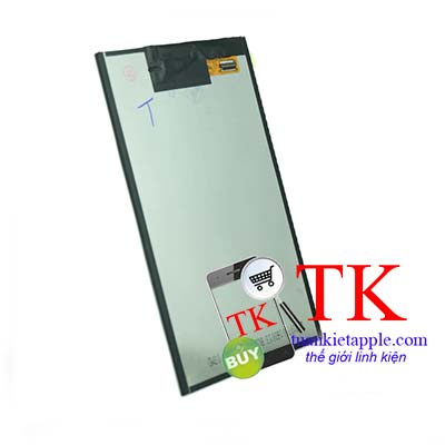 man-hinh-lcd-acer-a1-713
