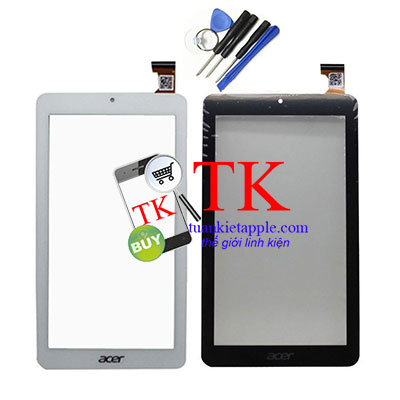 Cảm ứng Acer Iconia One 7 B1-770