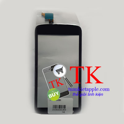 cam-ung-touch-htc-desire-326