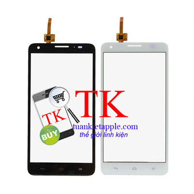 cam-ung-touch-huawei-ascend-g750