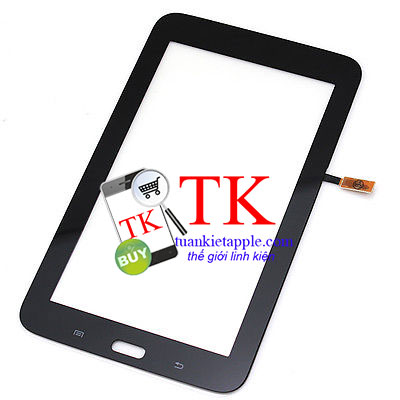 cam-ung-touch-samsung-galaxy-tab-3-t110-t111