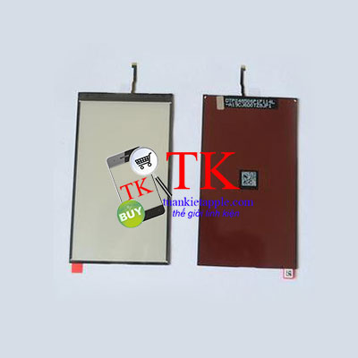 Phản quang iPhone 5/ 5S