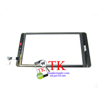 cam-ung-touch-acer-b1-740