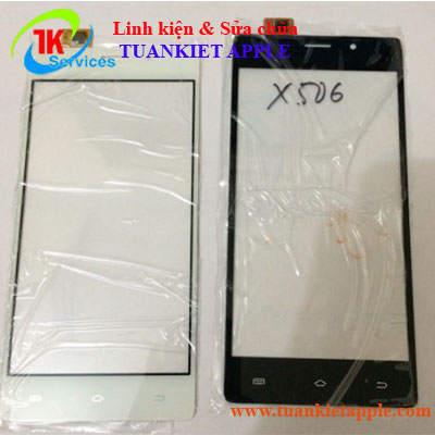 touch-cam-ung-fpt-x506
