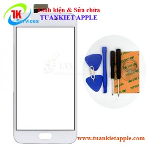 Cảm ứng Oppo A57