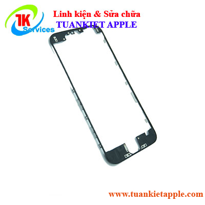 Khung ron iPhone 7