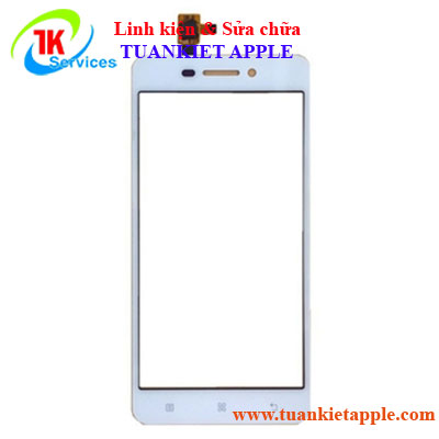Cảm ứng Touch Lenovo S60
