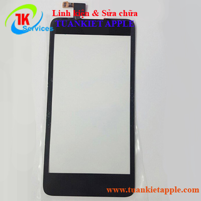 Touch cảm ứng FPT S500