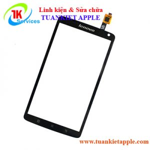 Touch Cảm ứng Lenovo K3 Note