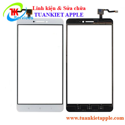 touch-cam-ung-xiaomi-mi-max-zin-chinh-hang