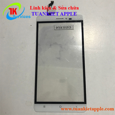 touch-cam-ung-fpt-buk-55-zin-chinh-hang