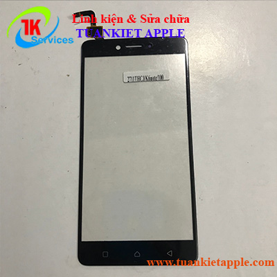 touch-cam-ung-lenovo-k6note-zin-chinh-hang