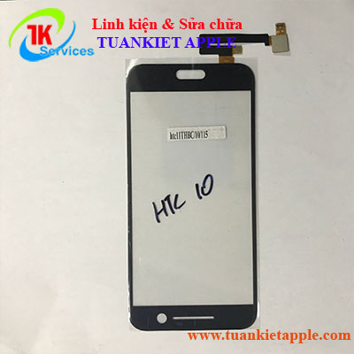 touch-cam-ung-htc-10-den-zin-chinh-hang