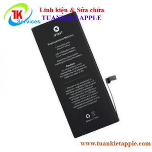 Pin iPhone 6Plus (2915 mAh) org