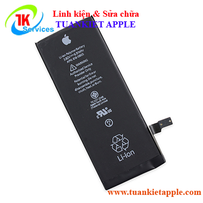 Pin iPhone 6S (1715 mAh)