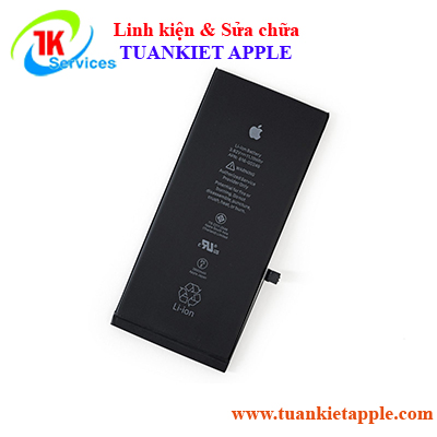Pin iPhone 7 (1960 mAh) zin org