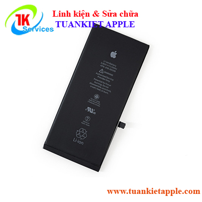 Pin iPhone 7Plus (2900 mAh) zin org