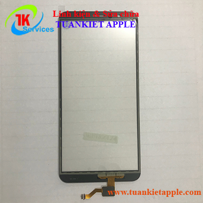 touch-cam-ung-huawei-honor-7x-2