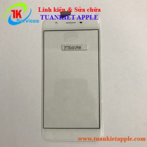 Cảm ứng Oppo A39 (Neo 9s)