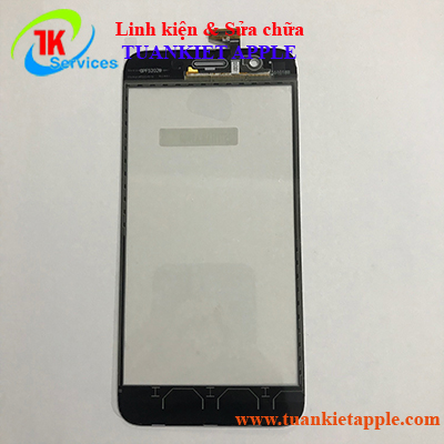 cam-ung-oppo-a39-2