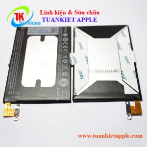Pin HTC one M7 (BN07100)