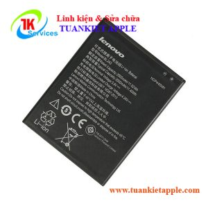 Pin Lenovo A7000 K3 Note (BL-243)