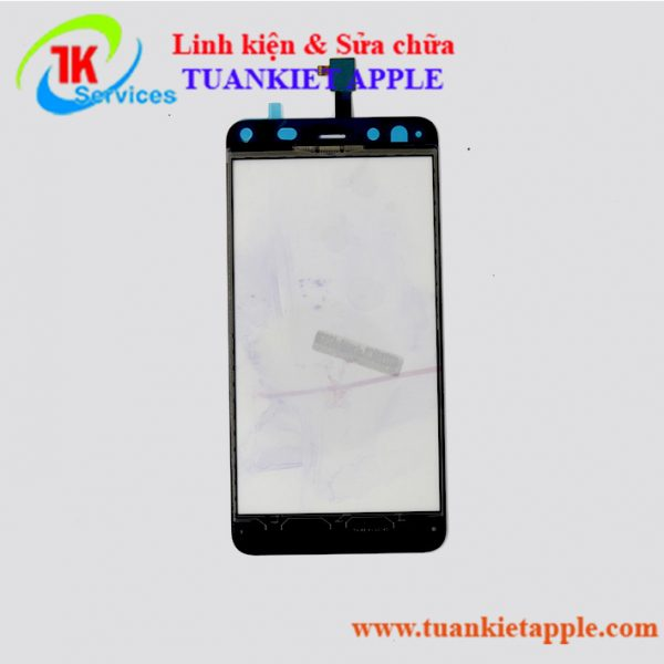 Cảm ứng Mobiistar Lai Zumbo S2