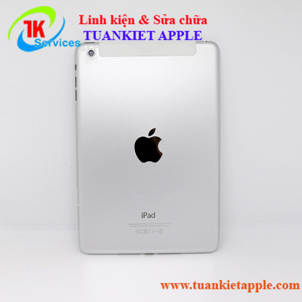 Vỏ iPad Mini 1