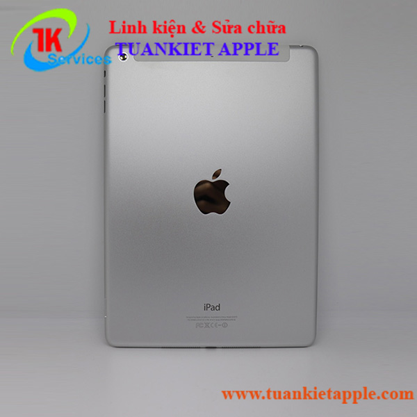 Vỏ iPad Air 1