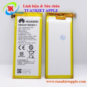 Pin Huawei Honor 4C (HB444199ebc+)