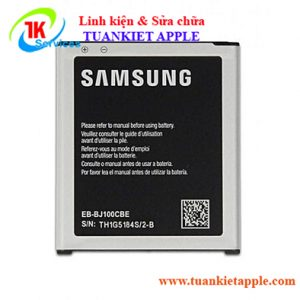 Pin Samsung Galaxy J1 (EB-BJ100CBE)