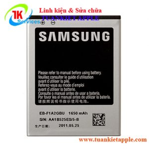 Pin Samsung Galaxy J1 mini / J105