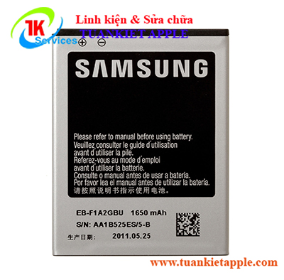 Pin Samsung Galaxy J1 mini / J105 (EB-F1A2GBU)